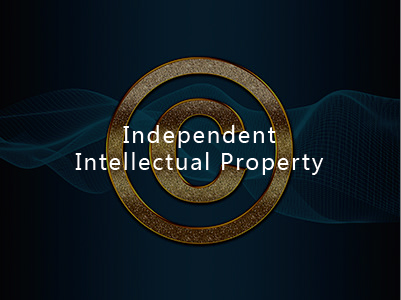 Independent Intellectual Property