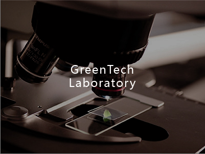 GreenTech Laboratory