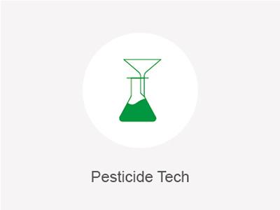 Pesticide Tech