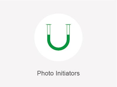 Photo Initiators