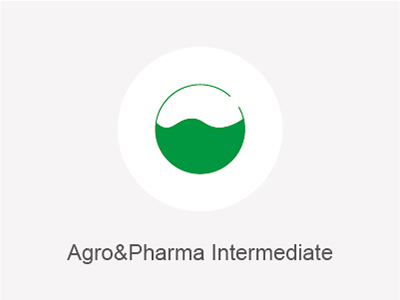 Agro&Pharma Intermediate